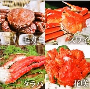 foodpic4173746